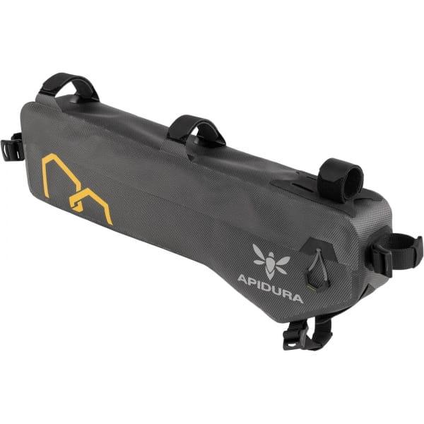 Apidura Expedition Frame Pack 5 L Tall - Rahmentasche - Bild 1