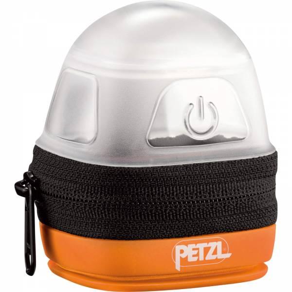 Petzl NOCTILIGHT - Stirnlampenaufsatz - Bild 1