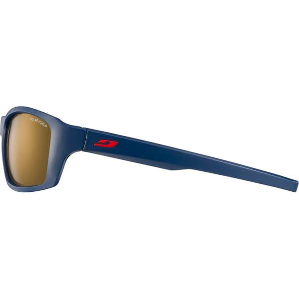 JULBO Extend 2.0 Polar 3 Junior - Sportbrille für Kinder blau matt - Bild 3