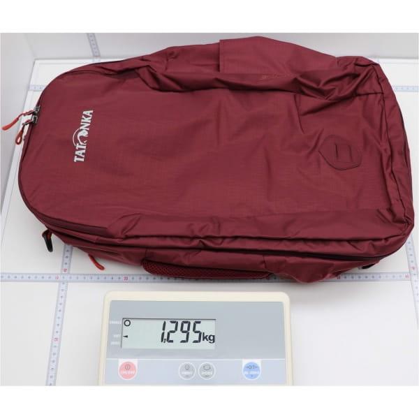 Tatonka Flightcase - Handgepäcktasche - Bild 22