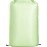 Vorschau: Tatonka SQZY Dry Bag - Packsack lighter green - Bild 11