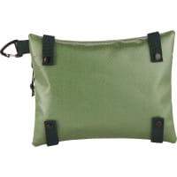 Vorschau: Eagle Creek Pack-It™ Gear Pouch mossy green - Bild 6