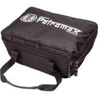 Petromax Tasche für Kastenform k8