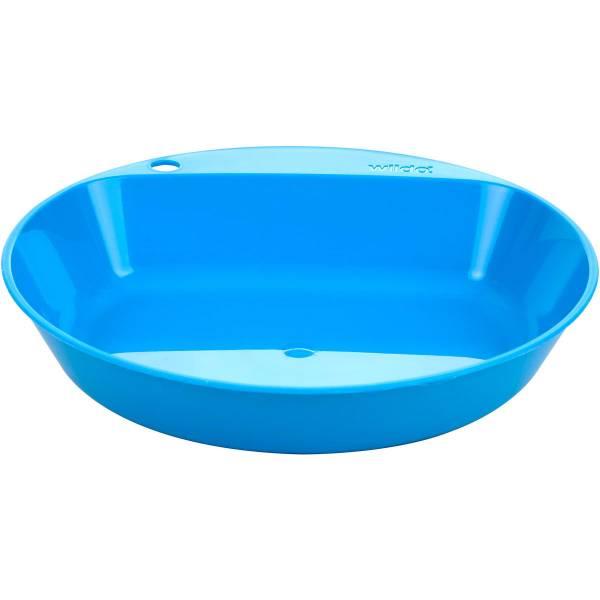 WILDO Camper Plate Deep - tiefer Teller lightblue - Bild 11