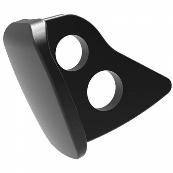 Petzl Mini Marteau - ultraleichter Hammer für Eisgeräte - Bild 1