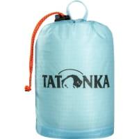 Vorschau: Tatonka SQZY Stuff Bag Set - Packbeutel-Set mix - Bild 3