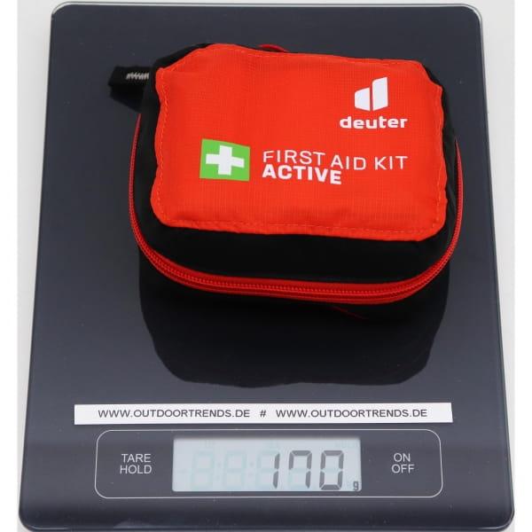 deuter First Aid Kit Active - Erste-Hilfe-Set - Bild 3