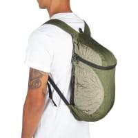 army green-khaki