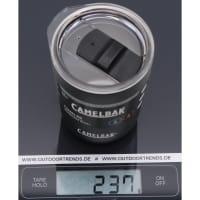 Vorschau: Camelbak Tumbler 12 oz - 350 ml Thermobecher - Bild 5