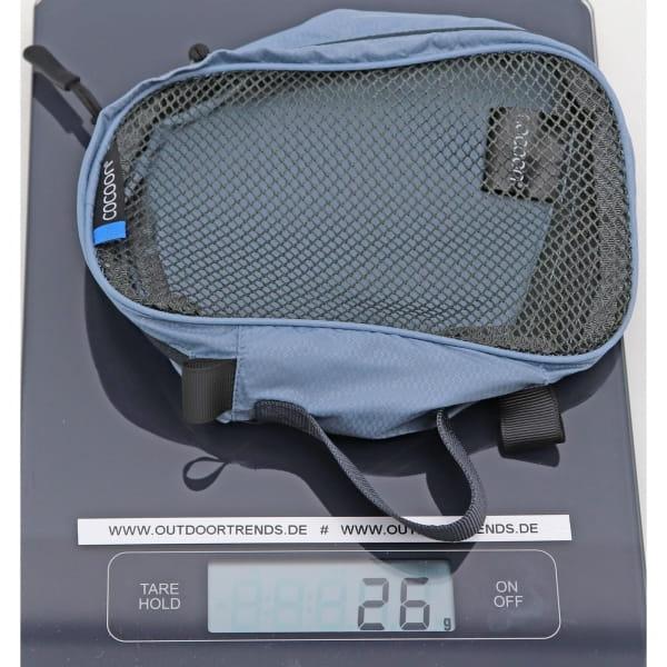 COCOON Packing Cube Ultralight Set  - Packtaschen - Bild 13