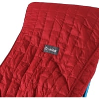 Vorschau: Helinox Sunset & Beach Chair Seat Warmer scarlet-iron - Bild 9