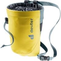 Vorschau: deuter Gravity Chalk Bag II corn-teal - Bild 10