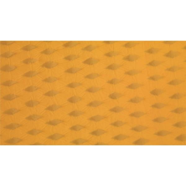 Robens Air Impact 3.8 - Isomatte - Bild 3