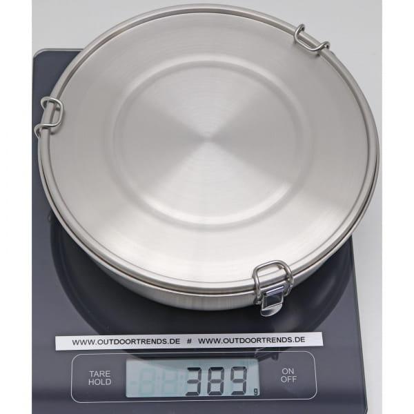 Tatonka Food Bowl 1 Liter - Essenträger - Bild 3