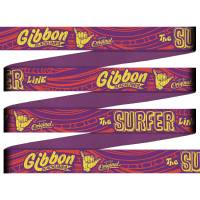 Vorschau: Gibbon Surfer Line - TreeWear Set - Slackline - Bild 4