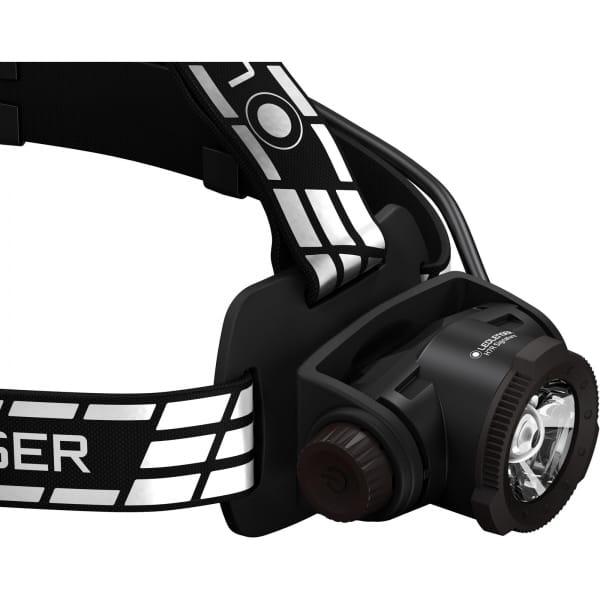 Ledlenser H7R Signature - Stirnlampe - Bild 7