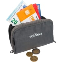 Vorschau: Tatonka Plain Wallet - Geldbörse - Bild 5