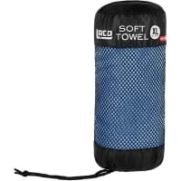 LACD Soft Towel XL - Outdoorhandtuch