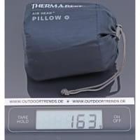 Vorschau: Therm-a-Rest Air Head Pillow - Kissen - Bild 5