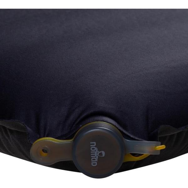 NOMAD Ultimate 6.5 - Schlafmatte graphite - Bild 5