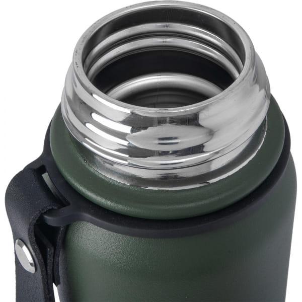 Origin Outdoors RockSteel 0,75 L - Isolierflasche - Bild 4