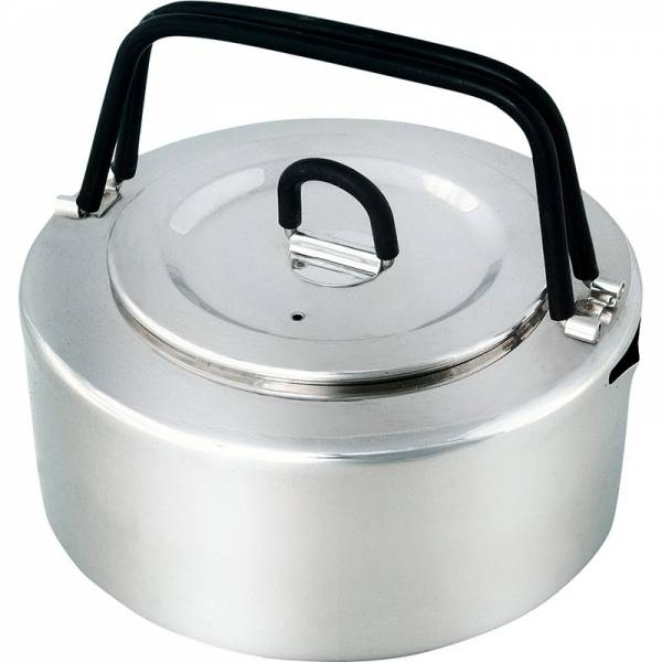 Tatonka H2O Pot 1.0 Liter - Wasserkessel - Bild 1