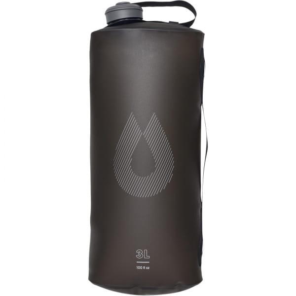 HydraPak Seeker 3 Liter - Wasserspeicher - Bild 1