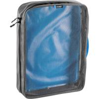 COCOON Packing Cube with Open Net Top XL - Packtasche