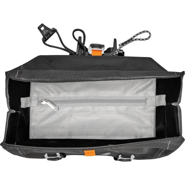 Ortlieb Handlebar-Pack QR Inner Pocket - Innentasche - Bild 5