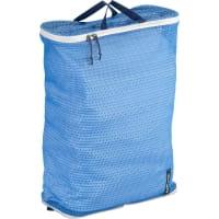 Eagle Creek Pack-It™ Reveal Laundry Sac - Wäschesack