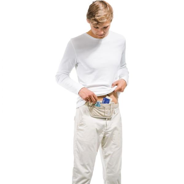 deuter Security Money Belt I - Geldgürtel - Bild 3