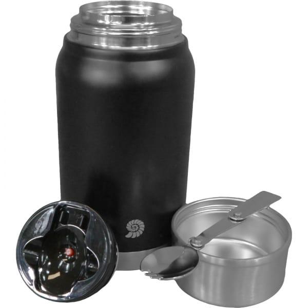Origin Outdoors Deluxe 1L - Thermobehälter - Bild 1