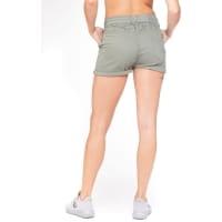Vorschau: Chillaz Women's Summer Splash Short - Klettershorts olive - Bild 10