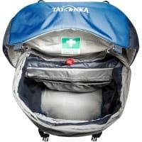 Vorschau: Tatonka Pyrox 45 - Trekkingrucksack - Bild 10
