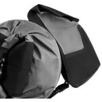 Vorschau: Apidura Backcountry Accessory Pocket 4 L - Zusatztasche - Bild 7