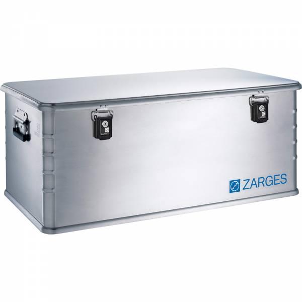ZARGES Box Maxi - Bild 1