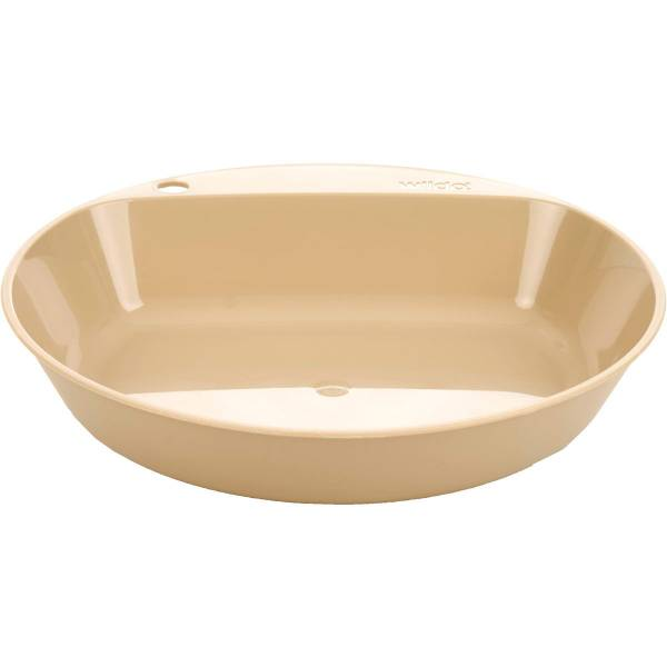 WILDO Camper Plate Deep - tiefer Teller dessert - Bild 1