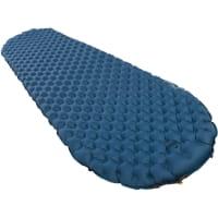 Vorschau: NOMAD Airtec Comfort - Luftmatratze titanium - Bild 10