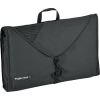 Eagle Creek Pack-It™ Reveal Garment Sleeve