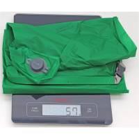 Vorschau: EXPED Schnozzel Pumpbag UL - Pump-Pack-Sack - Bild 6