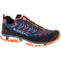 Boreal Alligator - Trailrunning-Schuhe