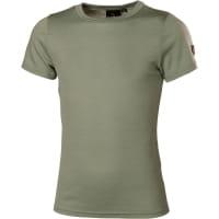 IVANHOE UW Jr Jive Junior T-Shirt - Funktionsshirt