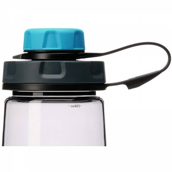 humangear capCAP+ - Flaschendeckel Plus hellblau - Bild 20