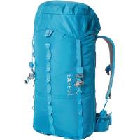 Vorschau: EXPED Mountain Pro 30 Women's - Rucksack deep sea blue - Bild 1