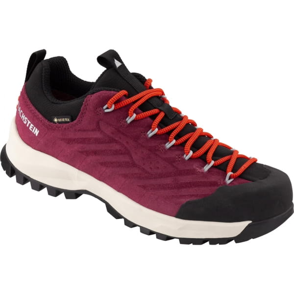 DACHSTEIN SF-21 Women - Approach-Schuhe cranberry - Bild 1