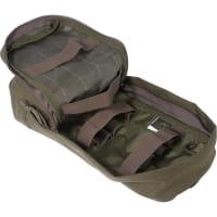 Vorschau: Tasmanian Tiger Tac Pouch 8 SP - Zusatztasche - Bild 6