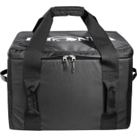 Vorschau: Tatonka Gear Bag 80 - Transporttasche - Bild 3