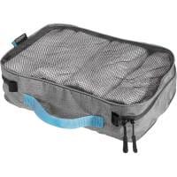 Vorschau: COCOON Packing Cube Light Set - Packtaschen heather grey - Bild 3