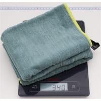 Vorschau: PackTowl Luxe Body - Funktions-Handtuch - Bild 6