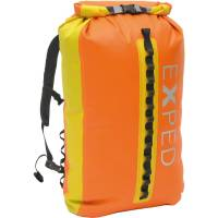 EXPED Work&Rescue Pack 50 - Rucksack